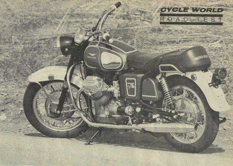 1969-moto-guzzi-750-ambassador-1