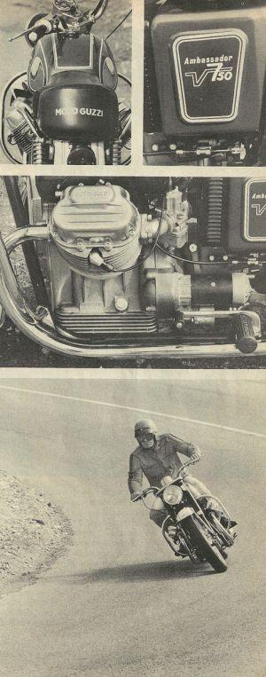 1969-moto-guzzi-750-ambassador-2