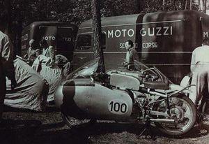 guzzi_raceteam