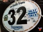 1_trophy