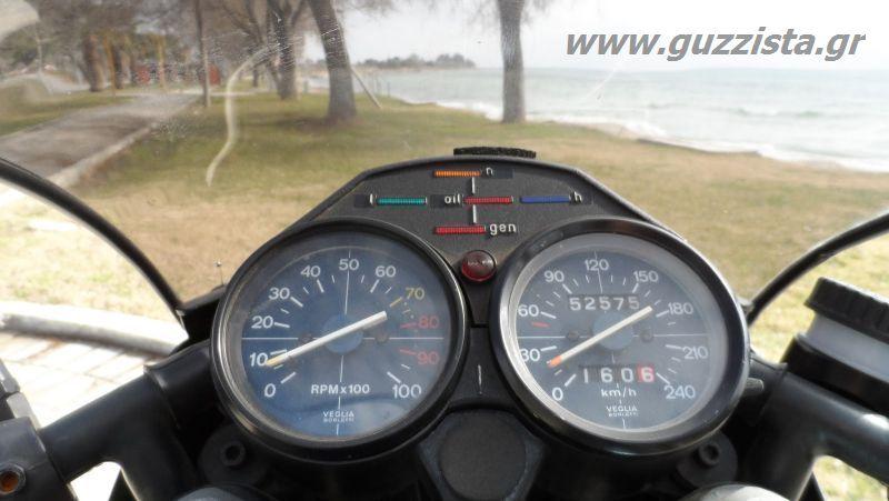 LM 850