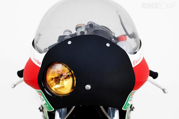 moto-guzzi-endurance-racer_05