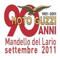 gmg_2011