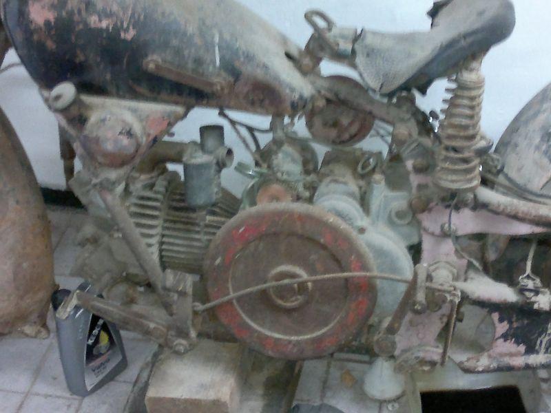GTV1939 3