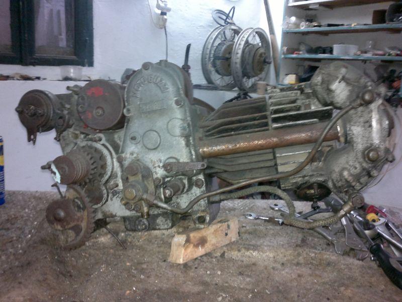 GTV1939 5