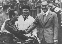 Giorgio_Parodi_1935_Stanley_Woods_T.T.250