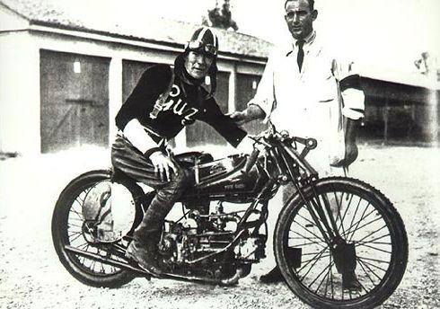 1924_GUZZI_4V_GM