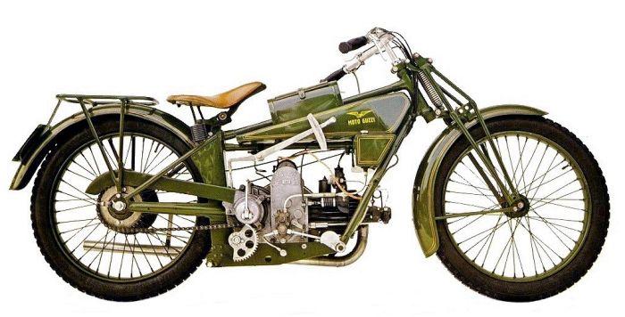 Moto-Guzzi_Normale500