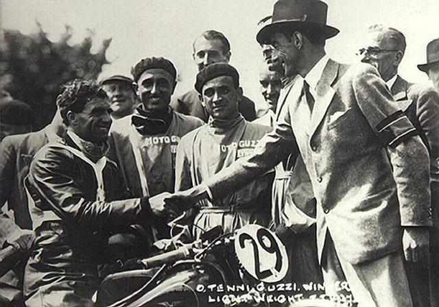 Omobono_Tenni_IoM_TT_1937