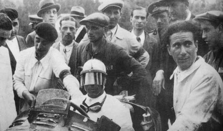 1934_alfa_ghersi
