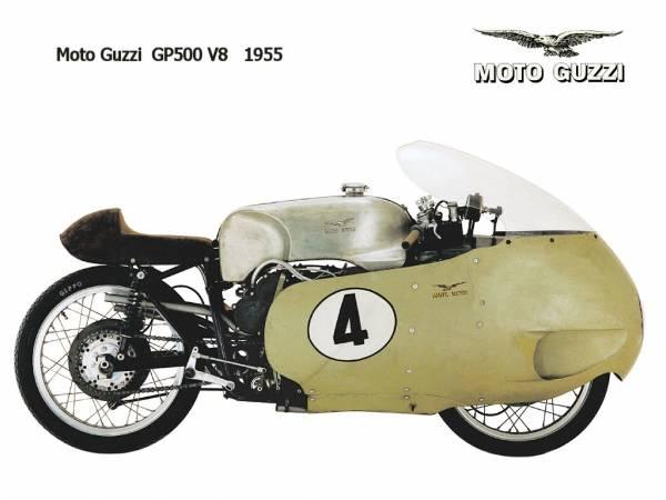 MotoGuzzi_GP500_V8_1955