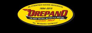 Drepano_2013