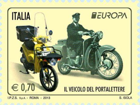 galleto_poste-Italiano