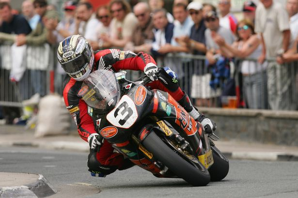 john-mcguinness-isle-of-man-2012