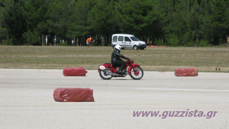 2ο Τατόϊ circuit 2013