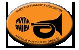 ΦΙΛΠΑ_logo