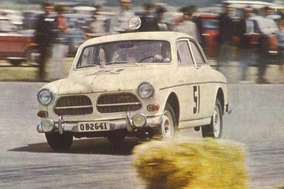 1963acropolisvolvo122sbuz2