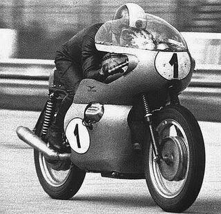 V7Monza1969