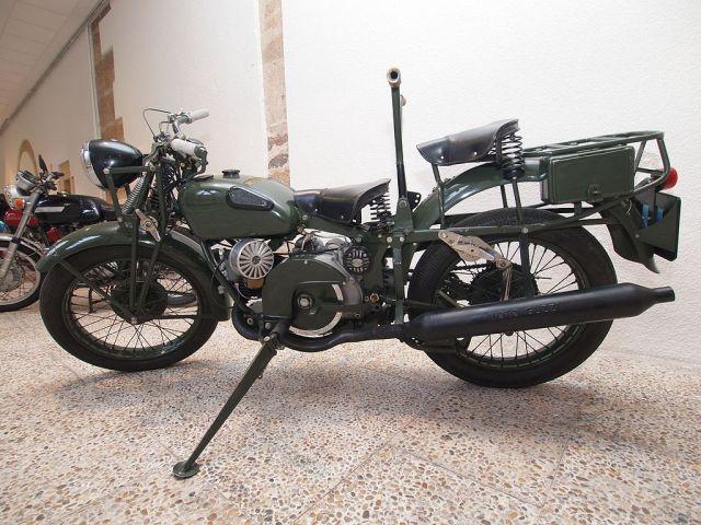 Alce1938